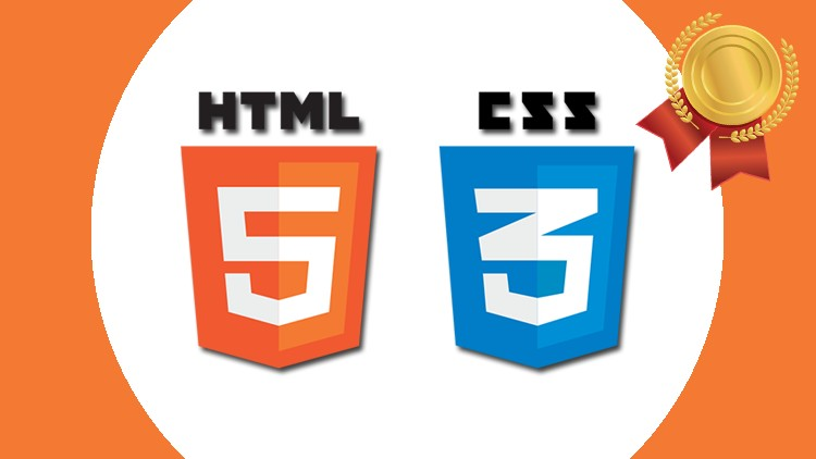 HTML5 formation ULTIME