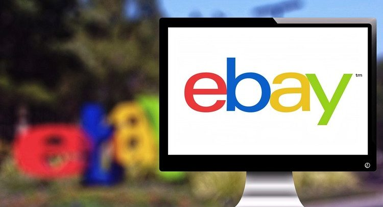 eBay Drop Shipping: Retail Arbitrage A -Z Course 2019 – lcom learning